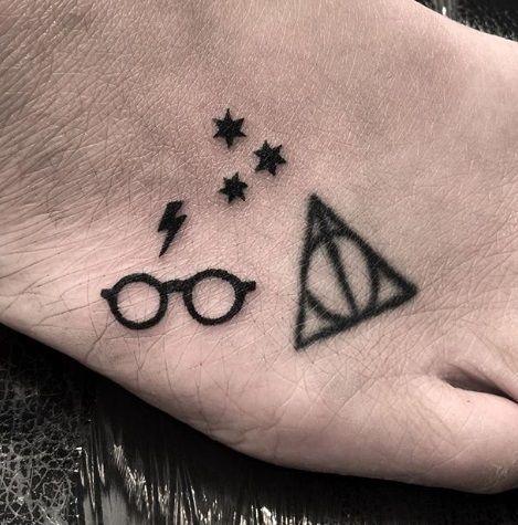 Tattoo Designs | Best Tattoos Ideas For Women  Wallpaper 8