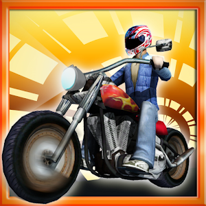 XL Moto Racing for PC and MAC
