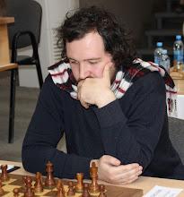 Photo: Ноздрачев Владислав