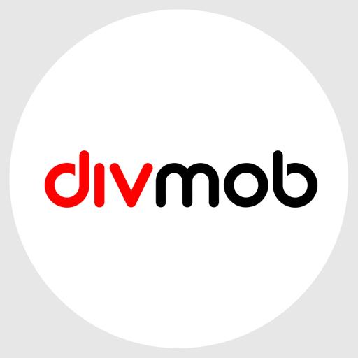 DIVMOB avatar image