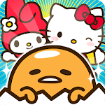 Hello Kitty Friends - Tap & Pop, Adorable Puzzles 1.2.6