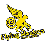Flying Monkeys Live Trasmission