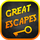 Great Escapes - Free To Play Room Escape Game  for PC Windows 10/8/7