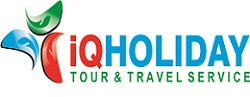iqholidaytours - Follow Us