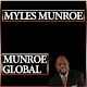 Munroe Global Messages Teachings for PC-Windows 7,8,10 and Mac