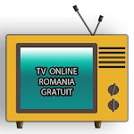 TV Online Romania Gratuit 1.2