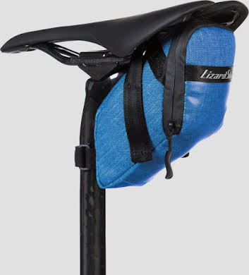 Lizard Skins Super Cache Seat Bag alternate image 1