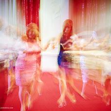 Wedding photographer Nikolay Dimitrov (nikolaydimitro). Photo of 26.07.2015