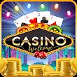 Vegas Casino Slots 2018 icon