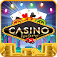 Vegas Casino Slots 2018 icon