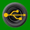 USBcam - WebCam (Paid) icon