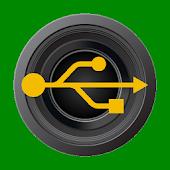 USBcam - USB Web Cameras