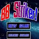 BB Striker2 icon