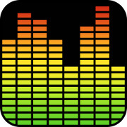 Quiztones Ear Training for EQ  Icon