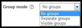 Group mode.jpg