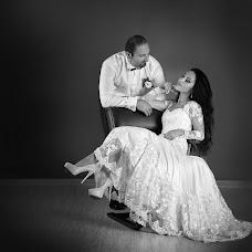 Wedding photographer Kristina Aleks (kristi-alex). Photo of 03.08.2017