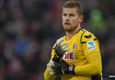 Liverpool blijft verder zoeken naar versterking in doel, heeft nu met Timo Horn beet
