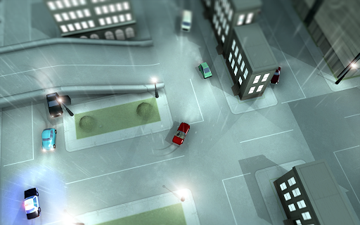 Does not Commute 1.4.2 screenshots 14