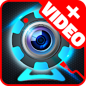 Tải WebCam Poker Club APK