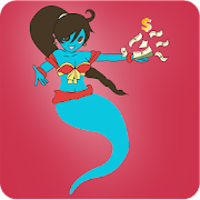 Tax Refund Genie 1.2 Icon
