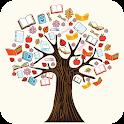 Quiz Of Knowledge - Quiz Game icon