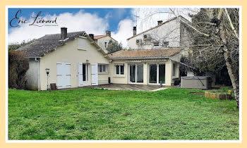 maison à La Crèche (79)