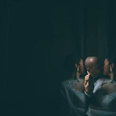 Свадебный фотограф Эмин Кулиев (Emin). Фотография от 08.03.2015