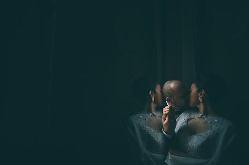 Wedding photographer Emin Kuliev (Emin). Photo of 08.03.2015