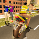 Download Sports Bike Taxi Sim 3D - Free Taxi Driving Games For PC Windows and Mac