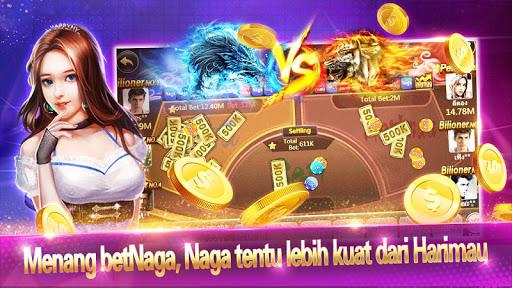 Lucky Slots-Free Slots Casino Online 1.0.1.3 screenshots 4