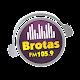 Rádio Brotas FM Android apk