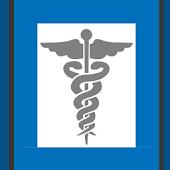 Mobile Doctor Visit