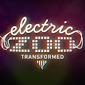 Electric Zoo icon