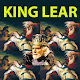 Download KING LEAR For PC Windows and Mac