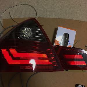 フーガ Y50 350GTのカスタム事例画像 りょうさんの2019年01月20日20:47の投稿