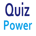 GK Quiz Power: SSC CGL Exam icon