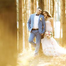 Wedding photographer Evgeniy Frolov (evgenyfrolov). Photo of 11.12.2016