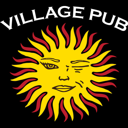 Village Pub Palm Springs- screenshot