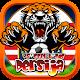 Game Persija Soccer Logic APK
