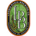 Logo of Loomis Basin Imperial Pale Lager