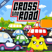 Cross The Road - Free