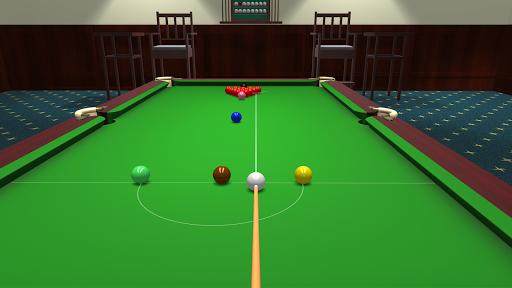 Snooker Online 10.7.1 screenshots 3