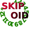 Skipoid card game icon