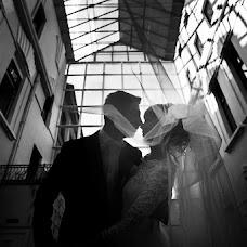 Wedding photographer Yuliya Belashova (belashova). Photo of 07.09.2016