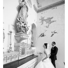 Wedding photographer Peppo Palomino aragón (peppopalomino). Photo of 08.06.2017