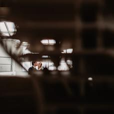 Свадебный фотограф Ольга Тимофеева (OlgaTimofeeva). Фотография от 17.08.2014