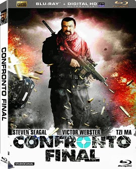 Download - Confronto Final (2014) BRrip Blu-Ray 1080p Dublado – Torrent