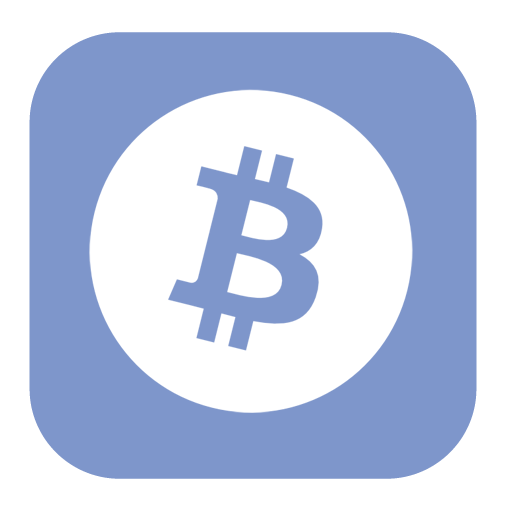 ViewCoin - 비트코인 시세 이더리움 환율 정보