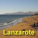 Lanzarote App für den Urlaub icon