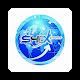 الشارقة اكسبرس موبايلي for PC-Windows 7,8,10 and Mac